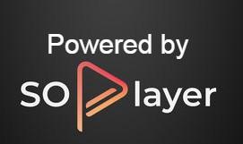 SoPlayer App SOTV IPTV Provider