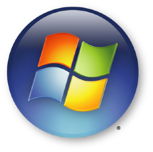 soplayer on windows computer