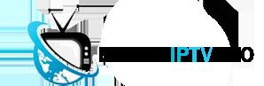 Online IPTV Pro